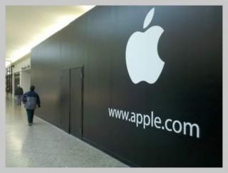 apple-lion-comingsoon[1].jpg